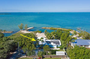 168 Sunset Gardens Drive, Key Largo, FL 33070