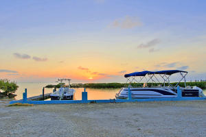 168 Sunset Gardens Drive, Key Largo, FL 33070