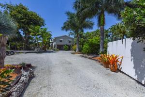 17195  Hibiscus Lane  For Sale, MLS 595650