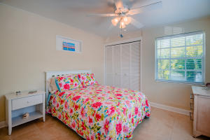 1332 Seminary Street, 102, Key West, FL 33040