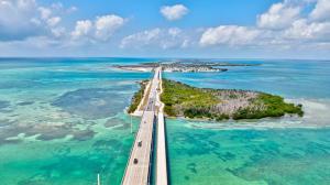 0 Big Overseas Highway, Big Pine Key, FL 33043