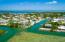 42 Venetian Way, Sugarloaf Key, FL 33042