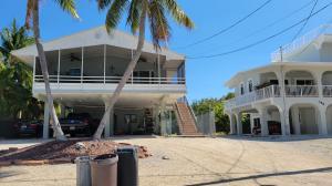 185 S Ocean Shores Drive, Key Largo, FL 33037