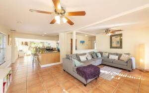 2105  Fogarty Avenue  For Sale, MLS 595723