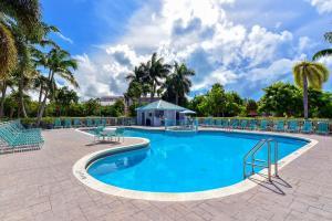 3675 Seaside Drive, 431, Key West, FL 33040