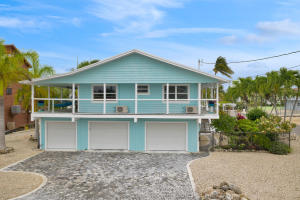 3865 Sunset Drive, Big Pine Key, FL 33043