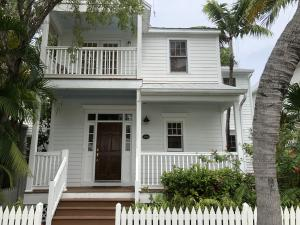 2635 Gulfview Drive, Key West, FL 33040