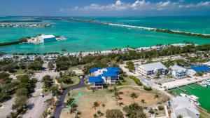 8301  Marina Villa Drive  For Sale, MLS 595743