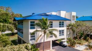 8301 Marina Villa Drive, Duck Key, FL 33050