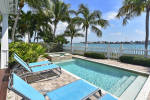 292  Sunset Key Drive  For Sale, MLS 595741