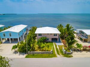 22888  Jolly Roger Drive  For Sale, MLS 595781