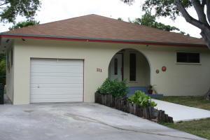 111 Key Heights Drive, Plantation Key, FL 33070
