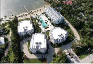 Auction Bid 4/27 - 5/4. Last available units at Maison. featuring 350' of white sand beach & privacy within a gated community- with the addition of potential rental income.
