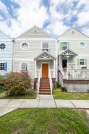 3029 N Roosevelt Boulevard 44 For Sale, MLS 595805