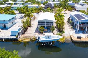 27387  Martinique Lane  For Sale, MLS 595814