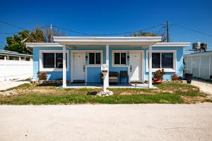 11176  4Th Avenue Ocean   For Sale, MLS 595819