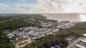 325  Calusa Street 120 For Sale, MLS 595824