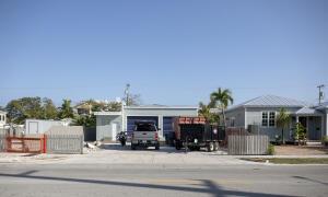 3440  Duck Avenue  For Sale, MLS 595837