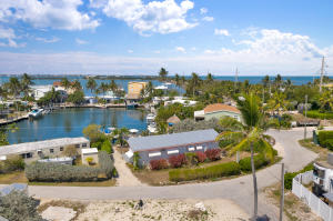62900  Overseas Hwy Highway 11 For Sale, MLS 595838