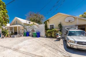 1324+1328  Duncan Street  For Sale, MLS 595845