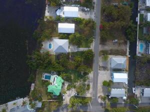 30837  Granada Avenue  For Sale, MLS 595864