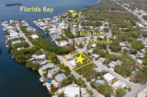 212  Jolly Roger Drive  For Sale, MLS 595888