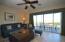 2004 Marina Villa Drive, Hawks Cay Resort, Duck Key, FL 33050