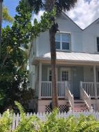 58 Merganser Lane, Key West, FL 33040