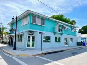 517 Truman Avenue, Key West, FL 33040