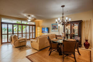 5601  College Road #101 For Sale, MLS 595915
