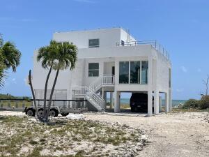 1779  Long Beach Drive  For Sale, MLS 595939