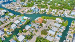 Geiger (Lot 10) Circle  For Sale, MLS 595927