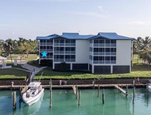 4204  Marina Villa Drive  For Sale, MLS 595932