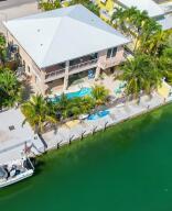 259 E Caribbean Drive  For Sale, MLS 595962