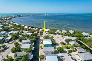22757  Jolly Roger Drive  For Sale, MLS 595972