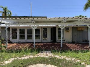 2811  Staples Avenue  For Sale, MLS 595992