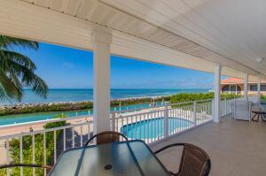 244 W Seaview Circle, Duck Key, FL 33050