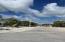 27434 St Lucie Lane, Ramrod Key, FL 33042