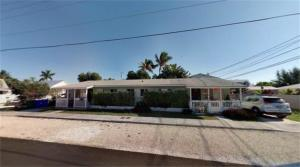 1301  8Th Street  For Sale, MLS 596007
