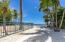 75761 Overseas Highway, Lower Matecumbe, FL 33036