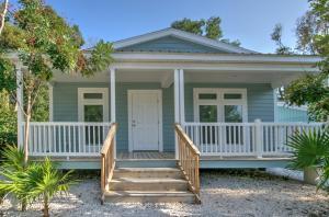 326 Mahogany Drive, Key Largo, FL 33037