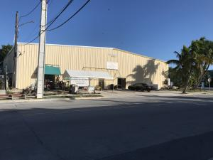 Seller Financing Available! Tap into one of the fastest growing islands in the Florida Keys, with this fully occupied investment opportunity located just outside the city of Key West. Large metal Stock Island warehouse has over 15853 SF of leasable space located on the corner of Maloney & Peninsular Avenues. Zoned Mixed Use with endless potential for any investor.
