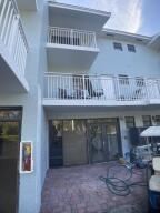 1500  Ocean Bay Drive K4 For Sale, MLS 596029