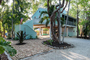 71 N Bay Harbor Drive  For Sale, MLS 596051
