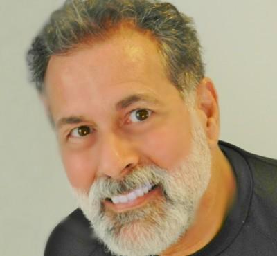 Joe Talamas agent image