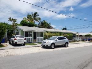 1301 8Th Street, Key West, FL 33040