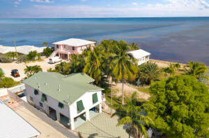 1696  74th Street Ocean   For Sale, MLS 596064