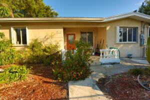 2824 Fogarty Avenue, Key West, FL 33040