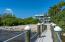 87445 Old Highway, Plantation Key, FL 33036