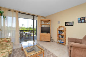 133  Coco Plum Drive 22 For Sale, MLS 596071